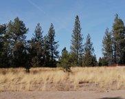 61949 Hosmer Lake  Drive, Bend image