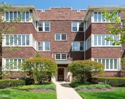 813 North Ridge Avenue Unit 1, Evanston image