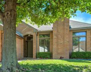 1309 Central Court, Edmond image