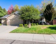 14104 W Guinness Ct, Boise image