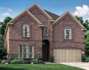 8249 Blumelia Drive, Dallas image
