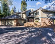 57631 Tan Oak, Sunriver image