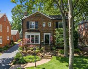 104 Roseacre  Lane, Webster Groves image