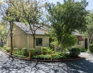 447 Alberto Way C130, Los Gatos image