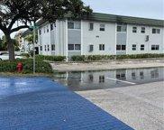 1000 SE 15th St Unit 105, Fort Lauderdale image