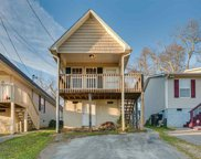 4915 Mcintyre Rd, Knoxville image