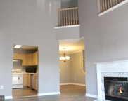 12914 Churchill Ridge   Circle Unit #6-C, Germantown image