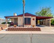 8103 E Southern Avenue Unit #277, Mesa image