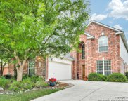 10402 Canyon River, Helotes image