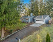 2322 254th St NW, Stanwood image