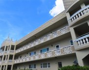 2350 Haitian Drive Unit 40, Clearwater image