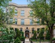 2843 N Burling Street Unit #GS, Chicago image