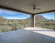 27000 N Alma School Parkway Unit #2030, Scottsdale image