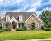 109 Hillstone Drive, Simpsonville image