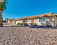 968 Leisure World --, Mesa image