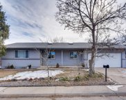 8446 W Dakota Avenue, Lakewood image