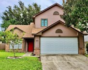 2211 Barkwood Court, Lake Mary image