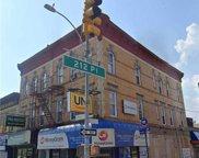 212-35 Jamaica  Avenue, Jamaica image