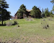 27001 Ridge Trail, Conifer image