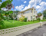 541 Riverside Drive, Ormond Beach image