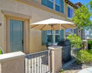 10620 Canyon Grove Trail Unit #7, Carmel Valley image