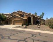 2108 E Tecoma Road, Phoenix image