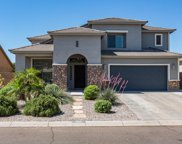 2591 W Sunset Way, Queen Creek image