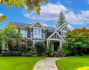 1568 W 32nd Avenue, Vancouver image