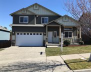 28625 75th Dr NW, Stanwood image