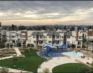 424 W Village Way, Brea image