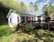 872 Daves Creek, Franklin image
