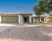 409 W Mission Drive, Chandler image