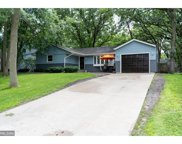 13403 Linwood Forest Circle, Champlin image
