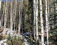 Vacant Land, Jasper image