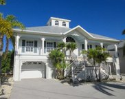 203 Egret ST N, Fort Myers Beach image