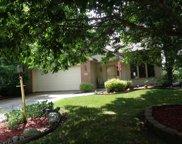 8705 Sandpiper Court, Fort Wayne image