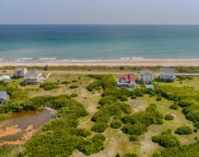 1541 New River Inlet Road, North Topsail Beach image