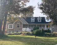 14509 N Cleveland Rd, Thatcher image
