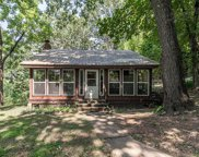 13 Walleye Lane, Doniphan image