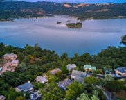 3744  Mountainview Drive, Loomis image