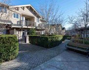 245 Francis Way Unit 40, New Westminster image