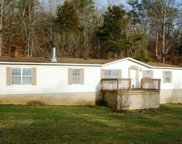 276 Doeskin Valley Rd, Sweetwater image