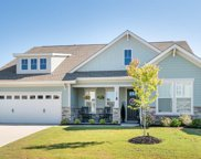 504 Culledon Way, Simpsonville image
