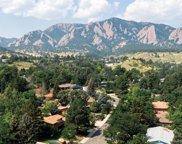 2530 Kenwood Drive, Boulder image