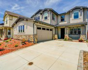 34052 Stirrup Way, Fremont image