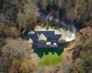 1280 River Bluff Trail, Tobaccoville image