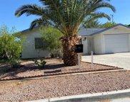 4935 E California Avenue, Las Vegas image