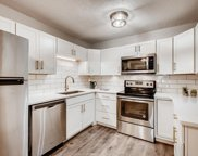3124 South Wheeling Way Unit 306, Aurora image