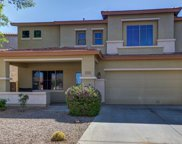 12619 N 148th Drive, Surprise image