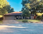 1707 Bedford Oaks Court, Bedford image